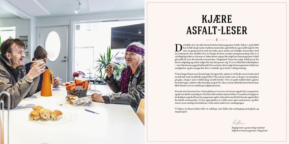 Asfalt_kokebok_side4-5.jpg
