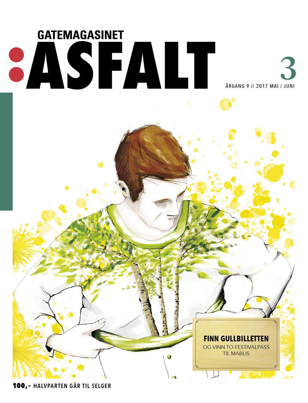 Asfalt3-17_forside.jpg