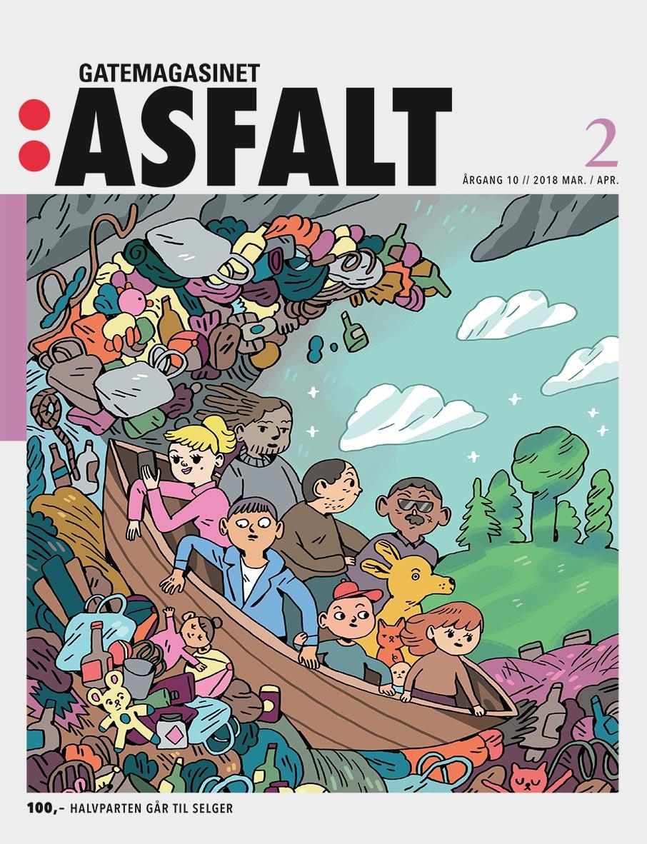 _Asfalt2-18_forside_til_magasinoversikt_nett.jpg