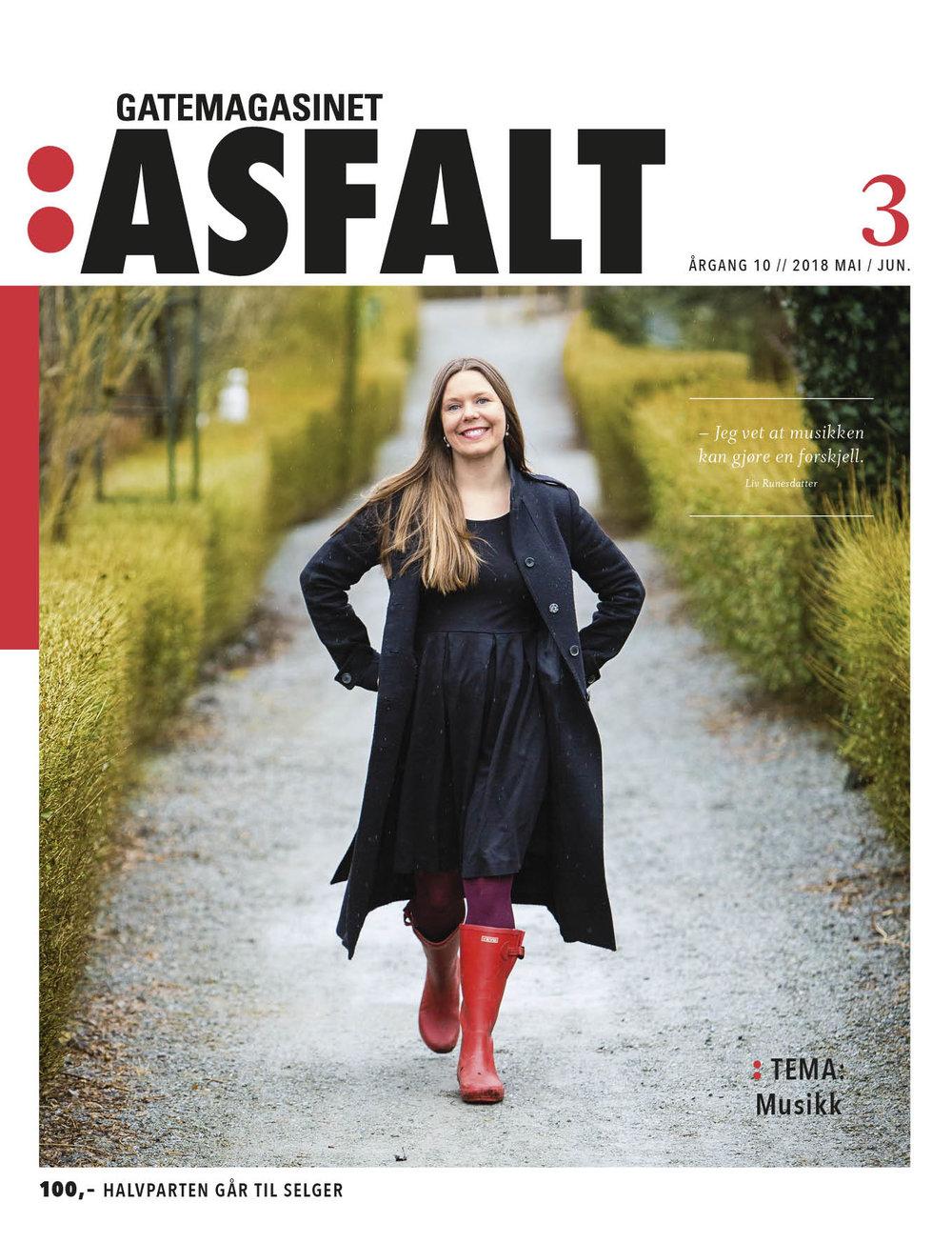 _Asfalt3-18_forside_til_magasinoversikt_nett.jpg