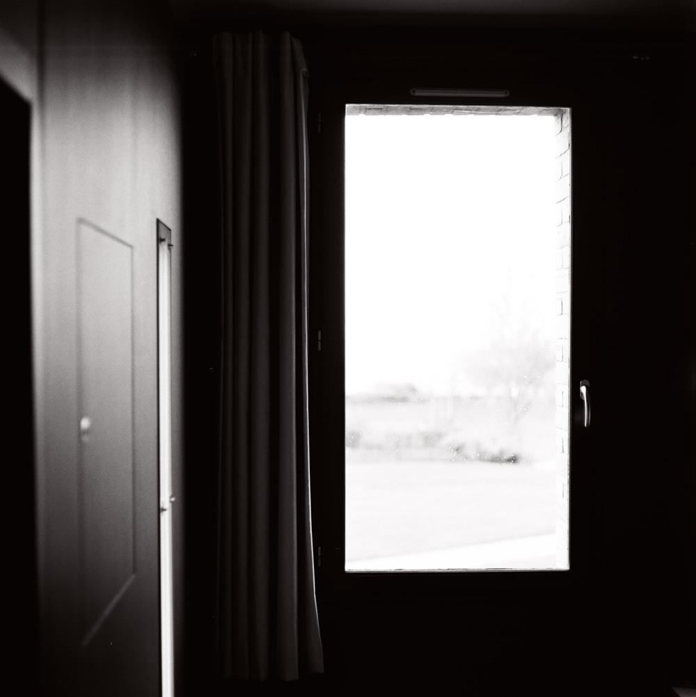 chambre-02990008.jpg