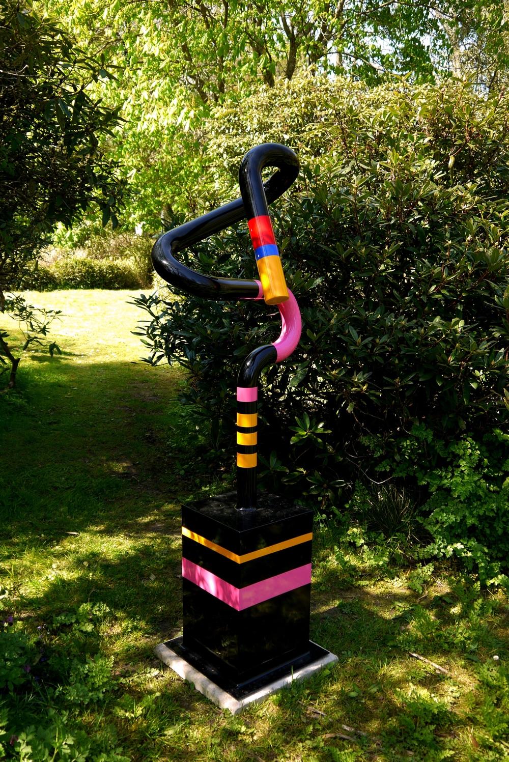 'Black Swan' Sam Shendi.jpg