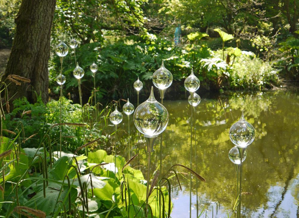 'Dew Drops' Neil Wilkin.jpg