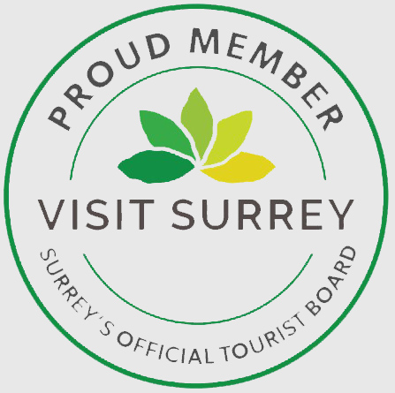 Visit Surrey Members badge grey 2.jpg