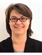 Anna-lena Petersen