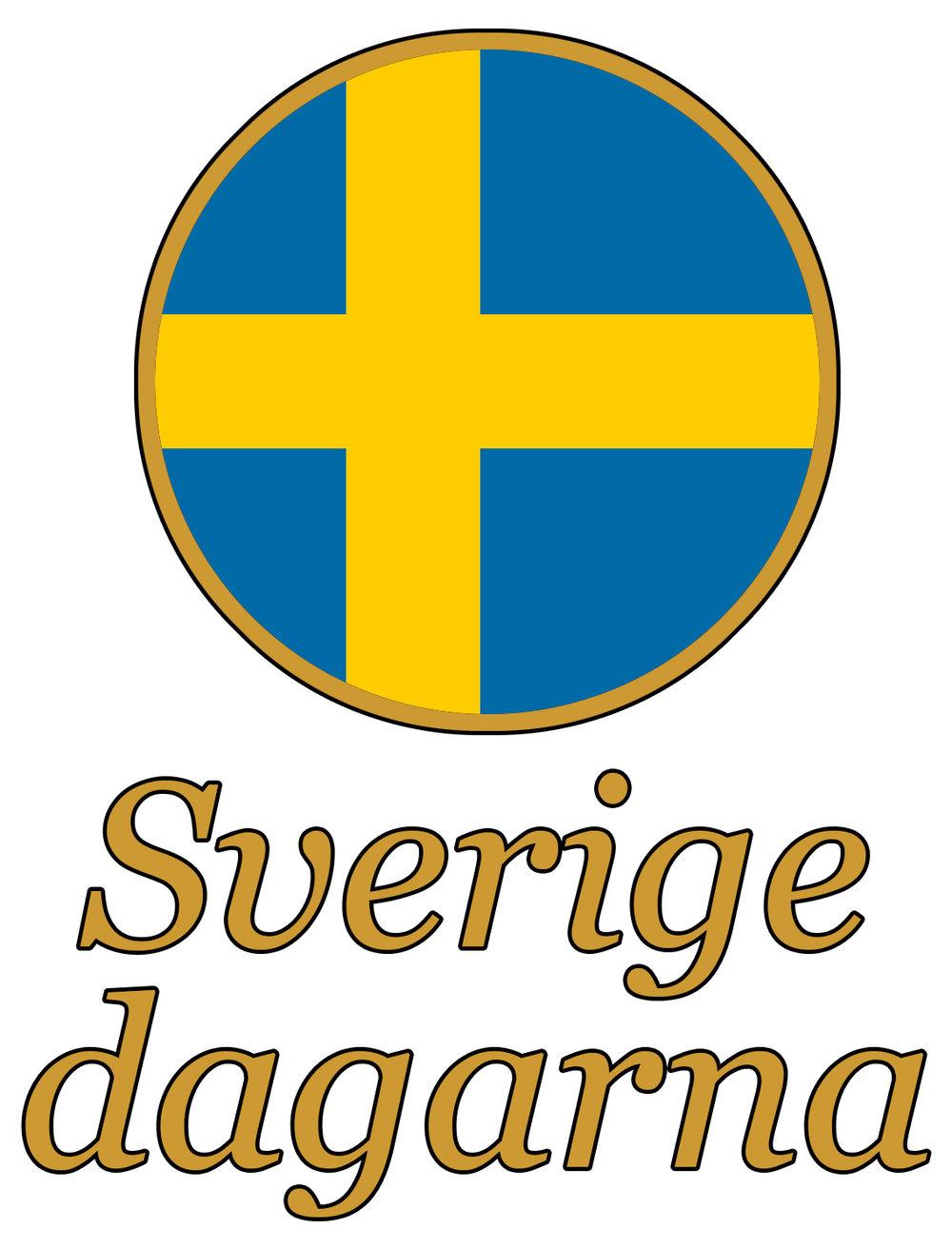 Sverigedagarna-stående.jpg