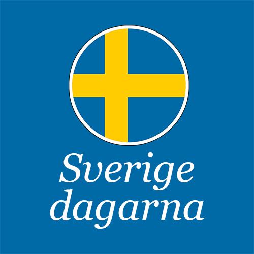 Sverigedagarna-blue.jpg