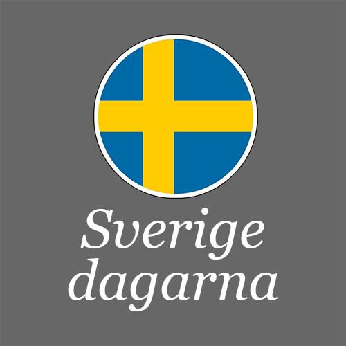 Sverigedagarna-grey.jpg