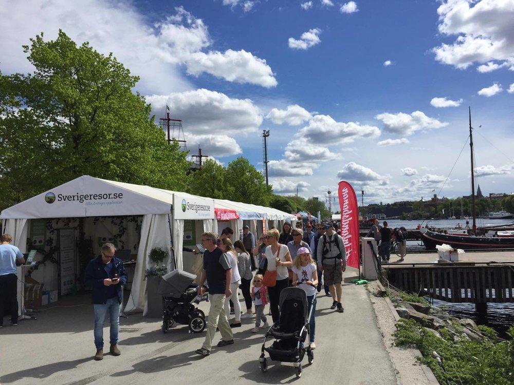 Sverigedestinationer vid Galärparken.jpg
