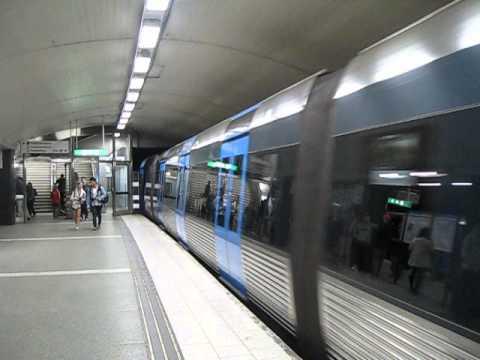 tunnelbana.jpg