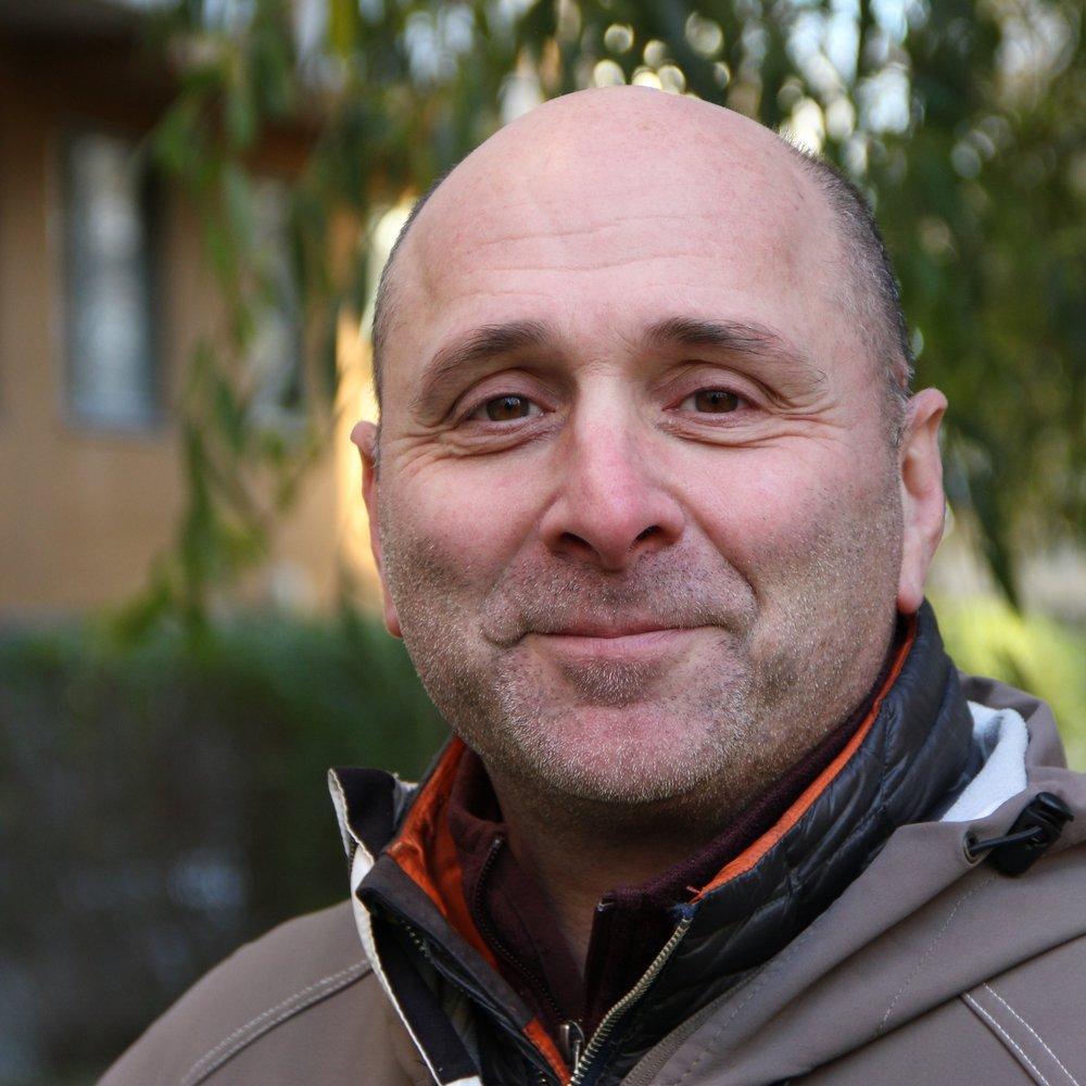 henry bronett.JPG