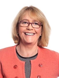 """lördag 15.15 - 15.30 Irene Svenonius   Finanslandstingsråd, """"Tillgänglig vård och kollektivtrafik som löser livspusslet"""" (Moderaterna)"""