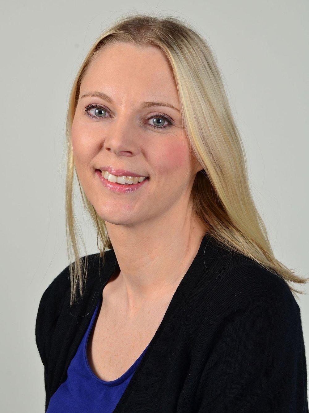 lördag 16:00 - 16.15 Åsa Westlund   Ordf. Miljö- och jordbruksutskottet (Socialdemokraterna)