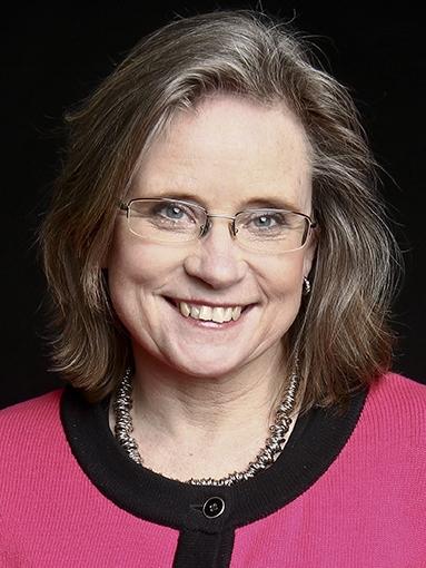 söndag 13:15 - 13.30 Maria Fälth   Landstings- och riksdagskandidat (Kristdemokraterna)