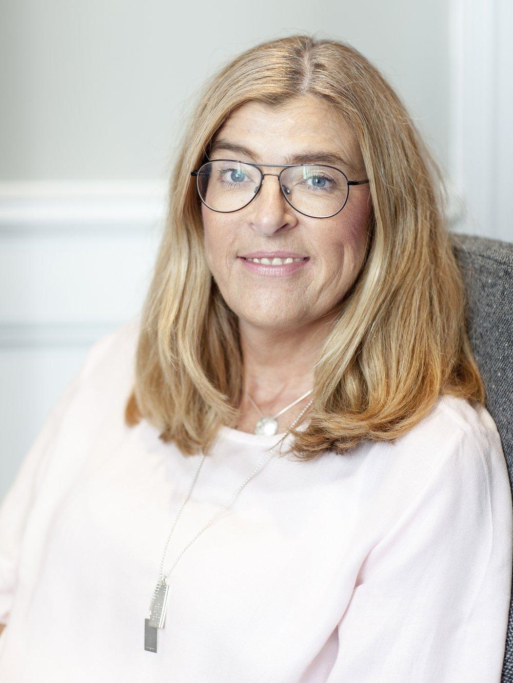 söndag 16:00 - 16.15 Therese Guovelin  förste vice ordförande på LO