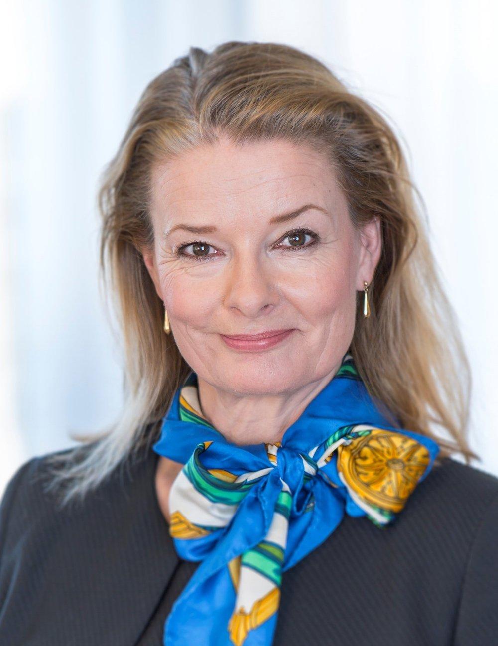 Lördag 15.30-15.45    Lotta Edholm  Oppositionsborgarråd samtalar med Riksdagskandidat Morgan Olofsson  Morgan Olofsson  (Liberalerna)