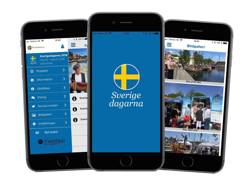 Sverigedagarna-App.jpg