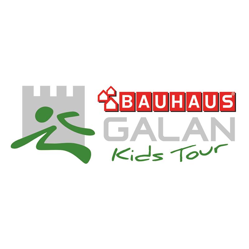BAUHAUS-galan.jpg