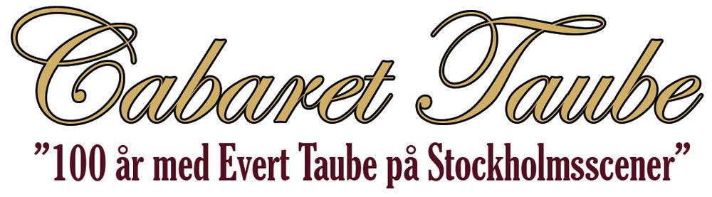 Cabaret-Taube-text.jpg