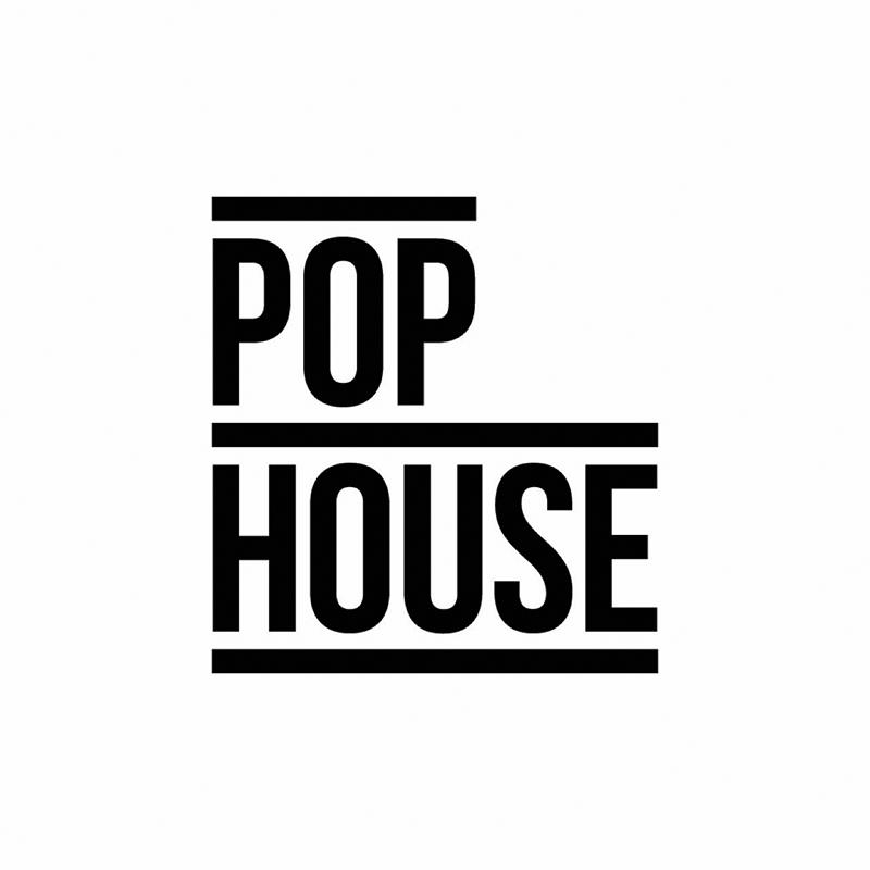 pophouse.jpg