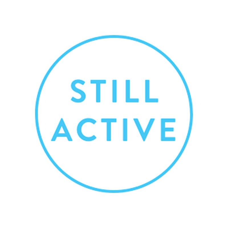 StillActive.jpg