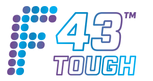 F43-tough-filament-logo.PNG