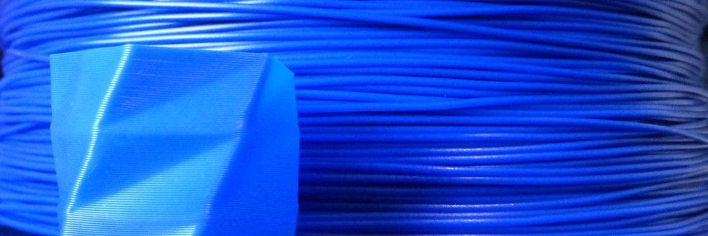 Forefront Filament    High Performance 3D Printing Filaments made from Polypropylene    BUY FOREFRONT FILAMENTS