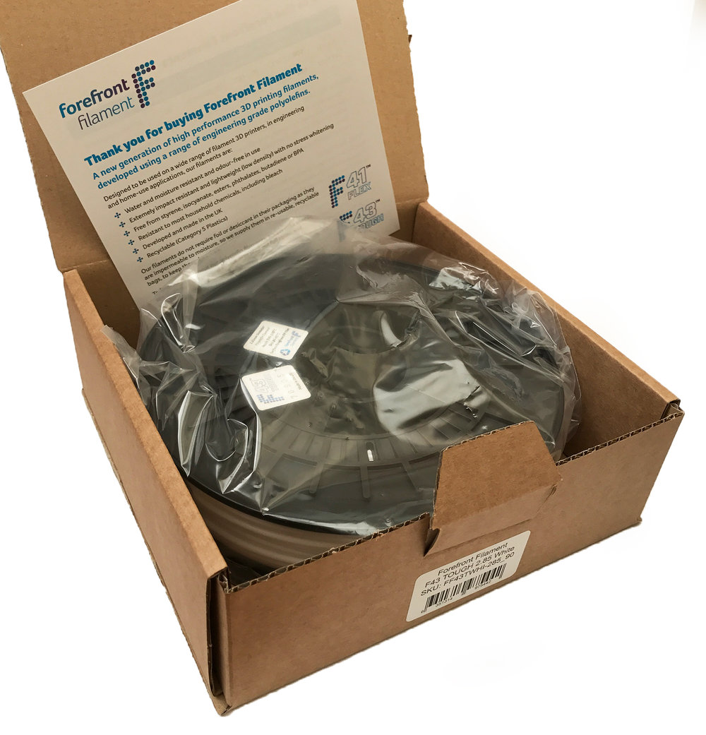 packed-spool-box.jpg