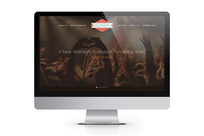 WAWI_Homepage.jpg