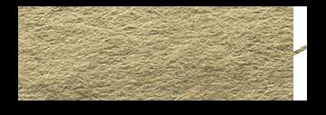 psalm-gold-leaf 2.png