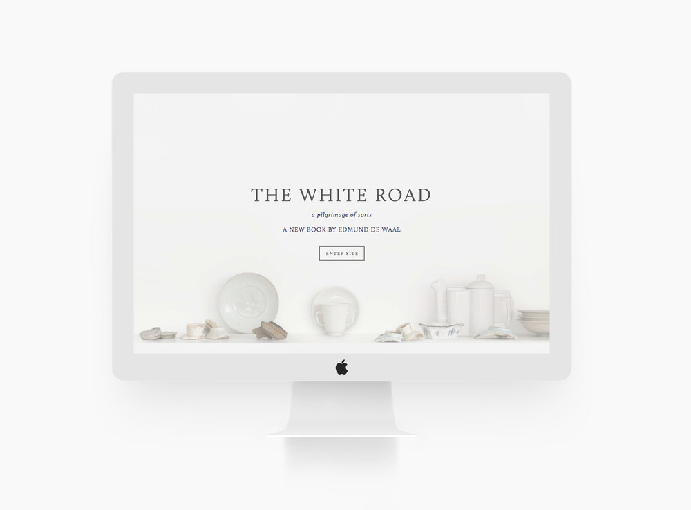 Website-Design-for-Artists-and-Writers-by-Hanna-Sorrell_Edmund-de-Waal-The-White-Road-Home.jpg