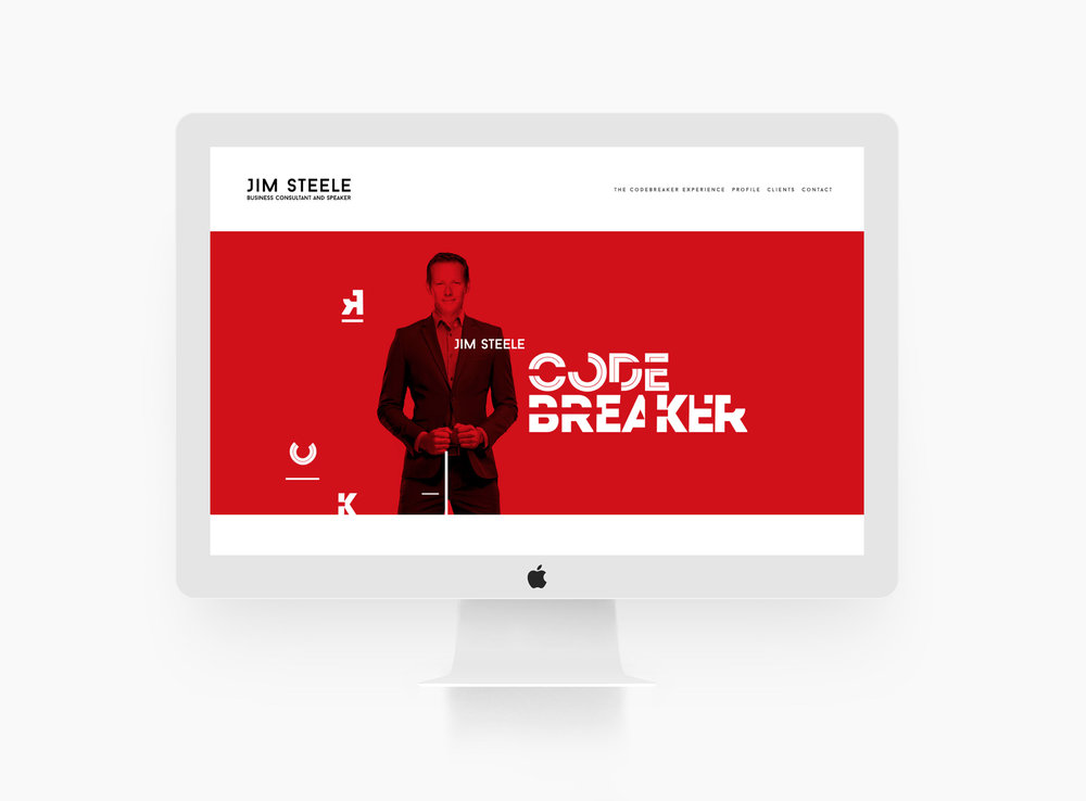 Web-design-for-coaches-and-creatives-by-Hanna-Sorrell_Jim-Steele-Home.jpg