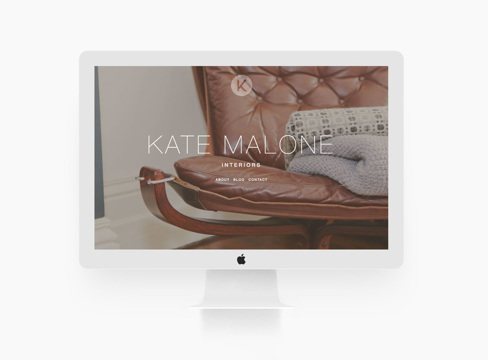 Web-Design-for-Interior-Designers-by-Hanna-Sorrell_Kate-Malone-Home-2.jpg
