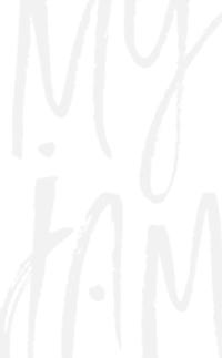 my jam blog