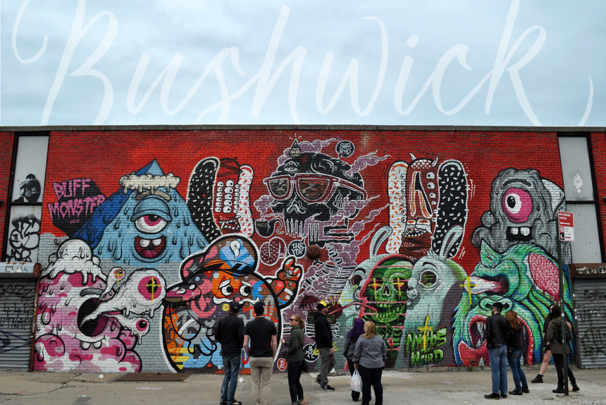 @buffmonster  |  @nychos  |  @_theyok  |  @spacecandy  |  @tristaneaton  |  @lamoursupreme  |  @jefaerosol