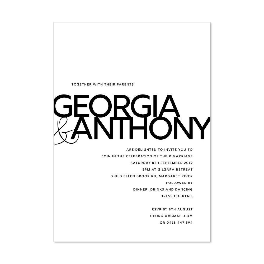 georgia & anthony1.jpg