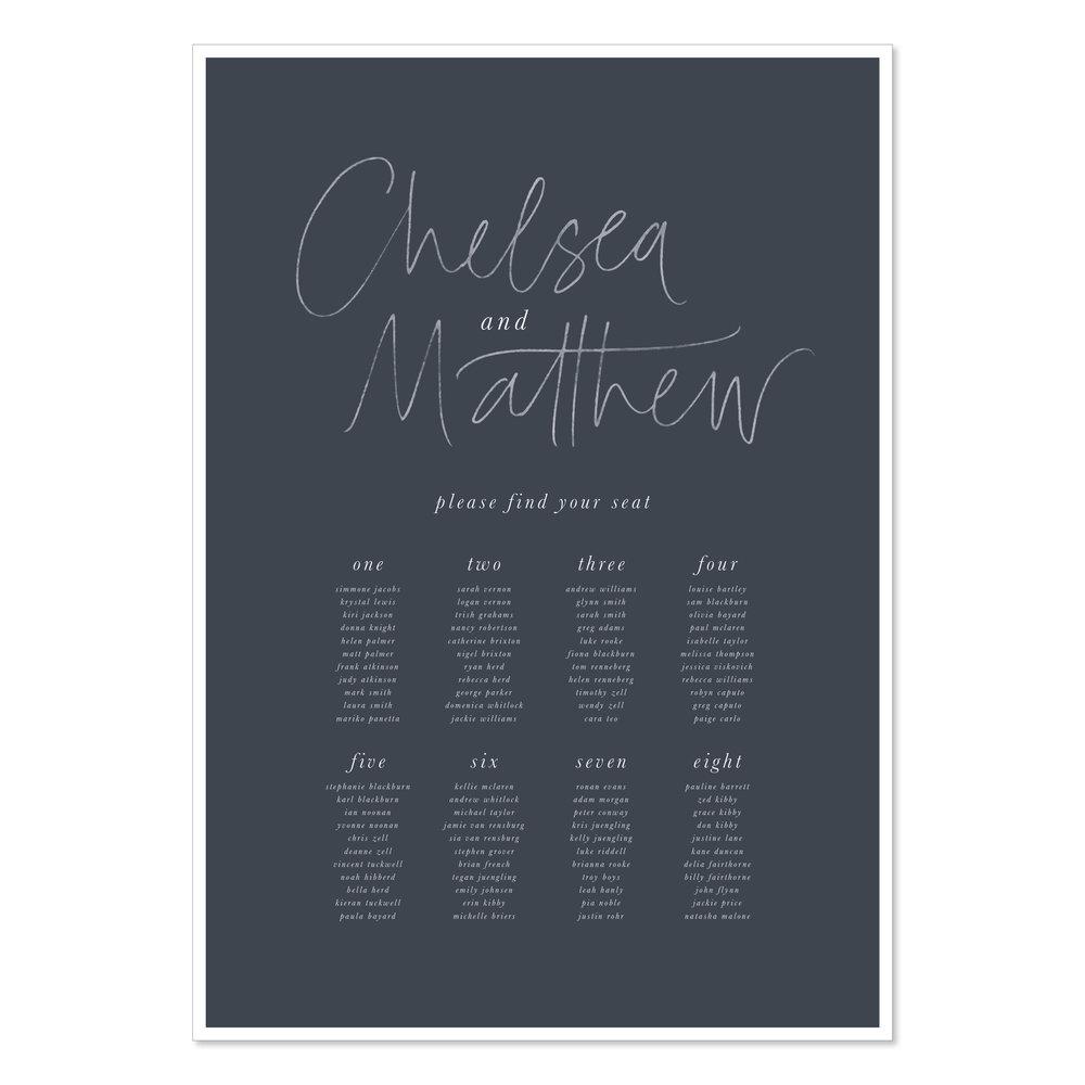 chelsea & matthew6.jpg