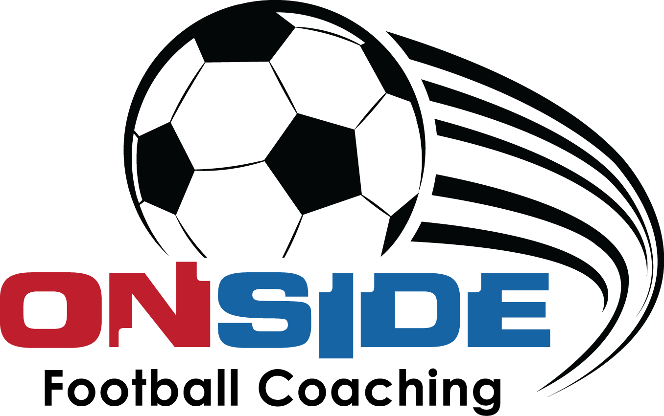 onsidefc.co.uk