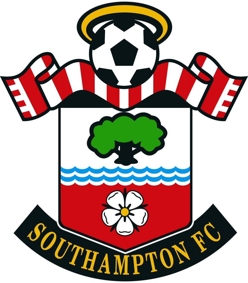 southampton-fc-logo-tattoo212.jpg