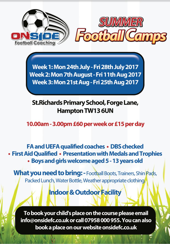Footballcamp 2017St Richards.png