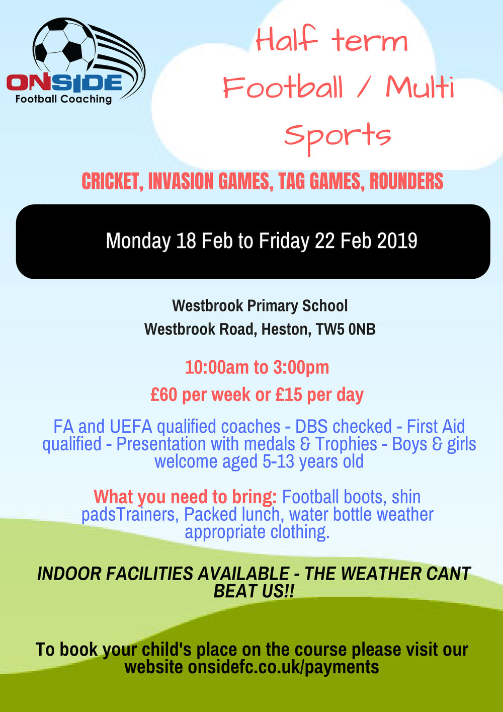 Westbrook Feb 2019 half term flyer.jpg