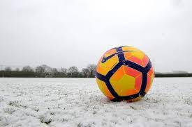 football snow.jpg