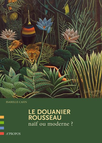 Green-monsters-Douanier-rousseau-APROPOS