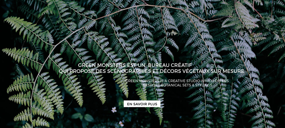 Green-monsters-designvegetal.jpg