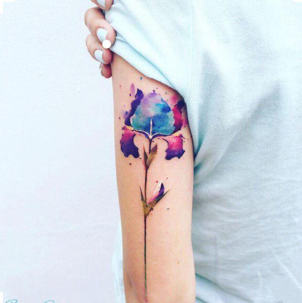 fleurs tattoo 2.JPG