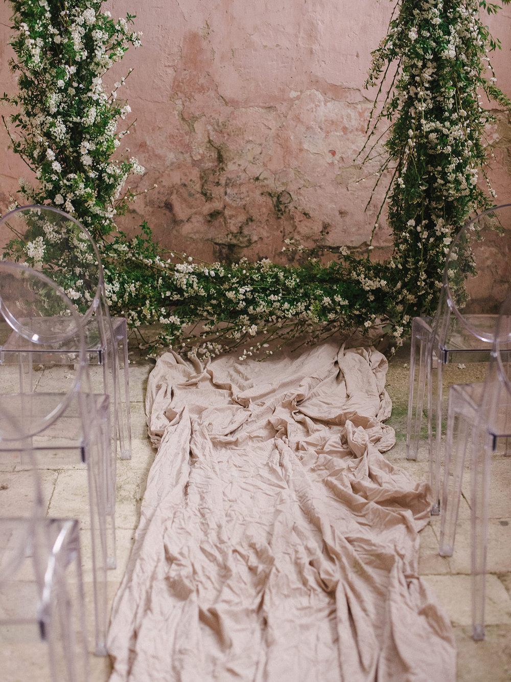 Green-Monsters-Bridal inspiration Floresie-95.jpg