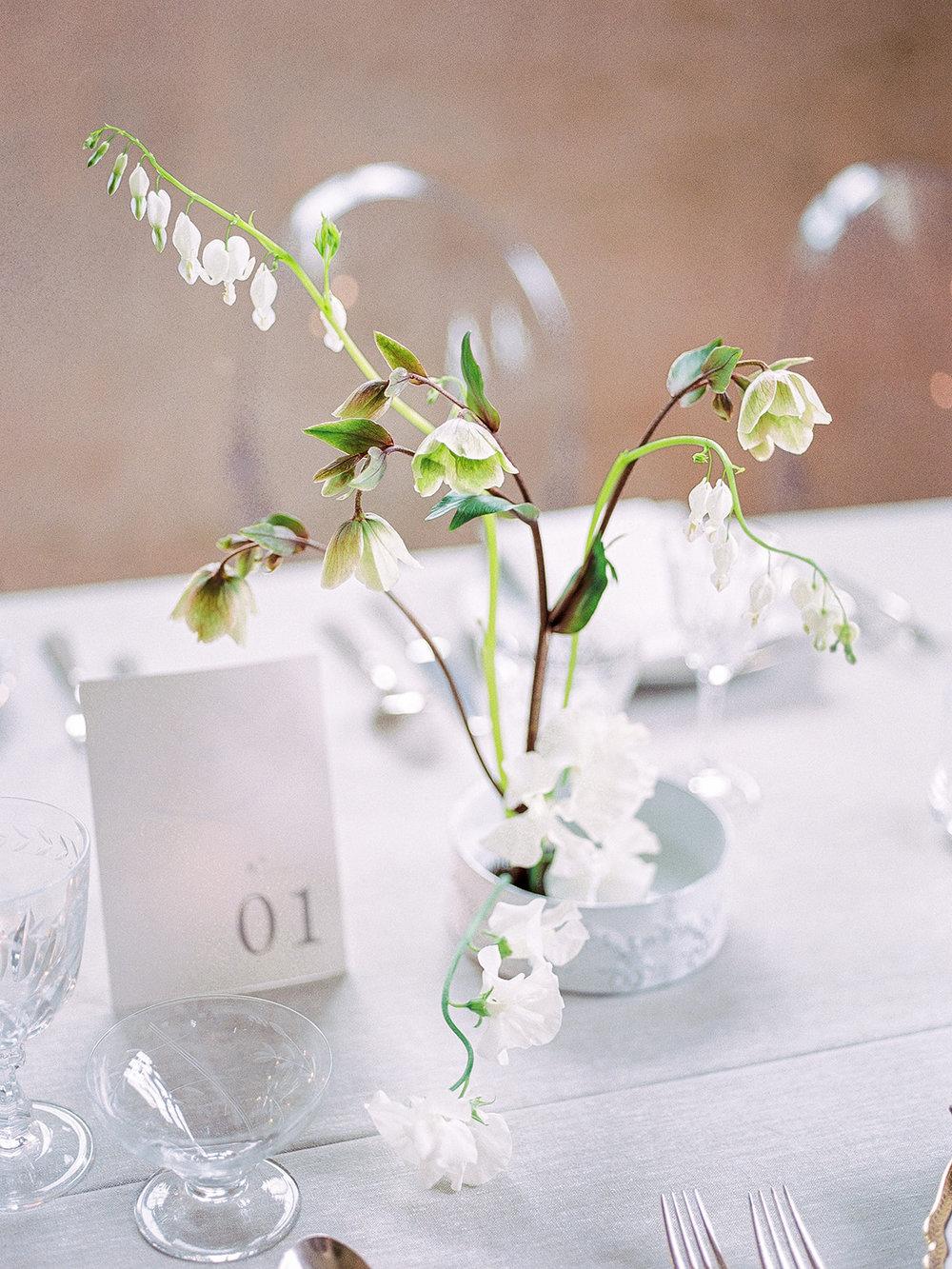 Green-Monsters-Bridal inspiration Floresie-56.jpg