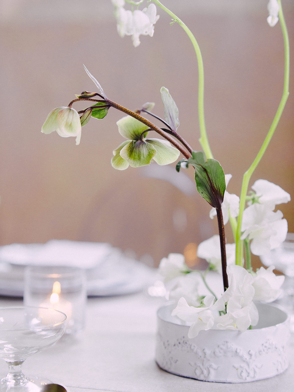 Bridal inspiration Floresie-78.jpg