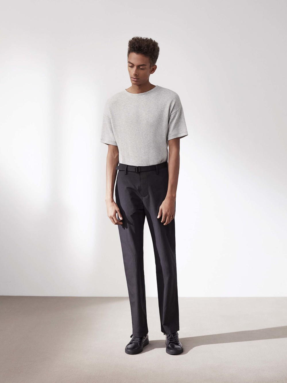 OuurMedia_OuurCollectionSS16_17.jpg