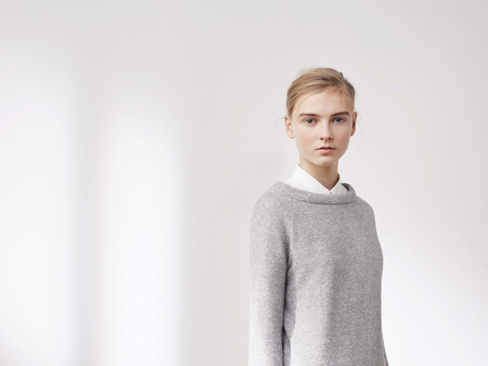 OuurMedia_OuurCollectionSS16_31.jpg